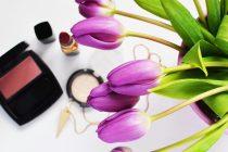 Preporučena količina kozmetičkih preparata