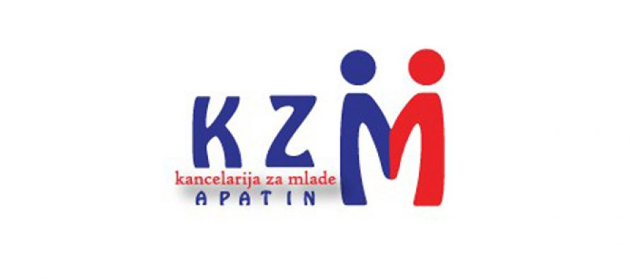 Apatin: Finansiranje omladinskih volonterskih projekta