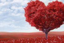 Oktobar – mesec romansi, velikih ljubavi i strasti!