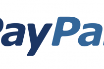 Uskoro – PayPal preko Facebook Messenger-a