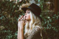 Minimalizam i elegancija – pravila za izbor prstenja