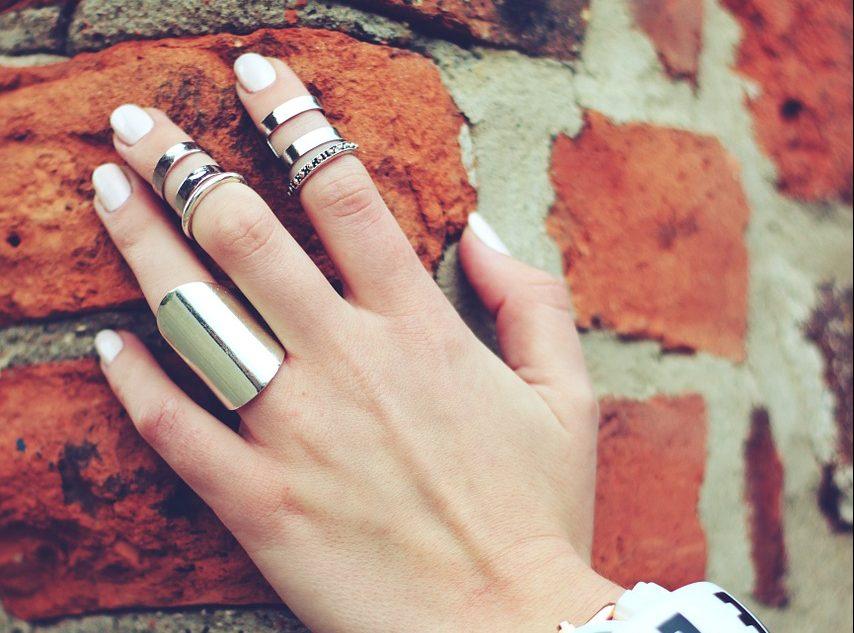 prstenje-ruka
