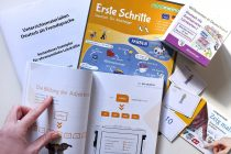 Apatin: Besplatni kurs nemačkog jezika