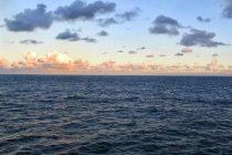 Čudnovata stvar krije se na najdubljoj tački okeana
