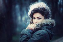 Negovanje usana tokom hladnih dana