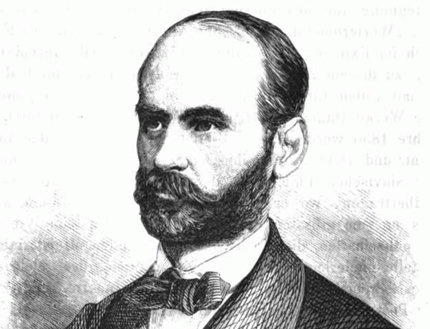 Đuro Daničić