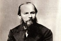 Ovo sigurno niste znali o Dostojevskom