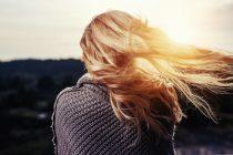 Namirnica koja jača kosu i čini je zdravom!