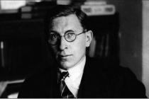 Frederik Banting – naučnik koji je otkrio insulin