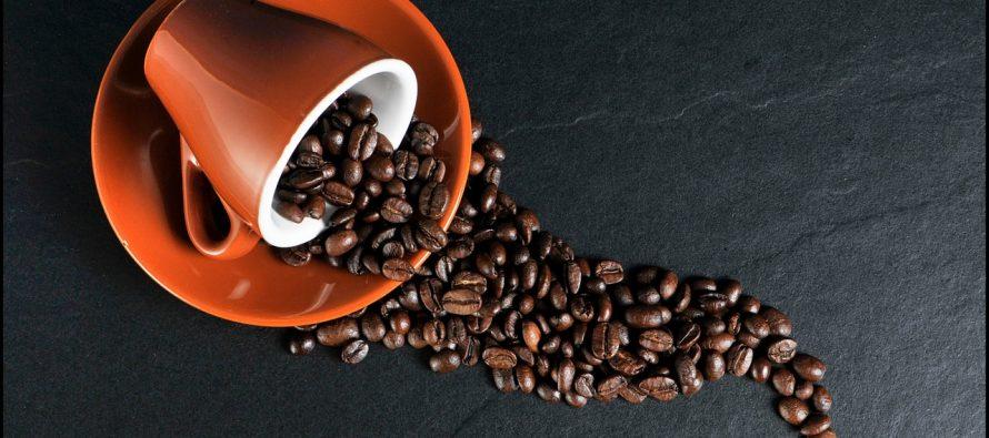 Kofein utiče na čulo ukusa