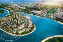 Gradi se novi, veći – kineski Holivud!