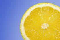 5 pokazatelja da vam fali vitamina