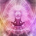 meditacija-sreca