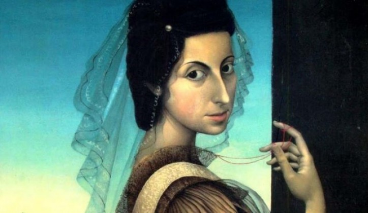 milena-pavlovic-barili-slika