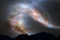 NASA: Otkriven novi zvezdani sistem