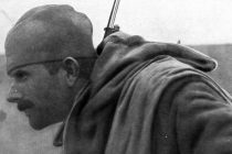 Državni praznik – Dan primirja u Prvom svetskom ratu