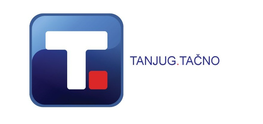 Tanjug