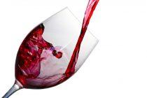 Japan: Banja za sve ljubitelje vina