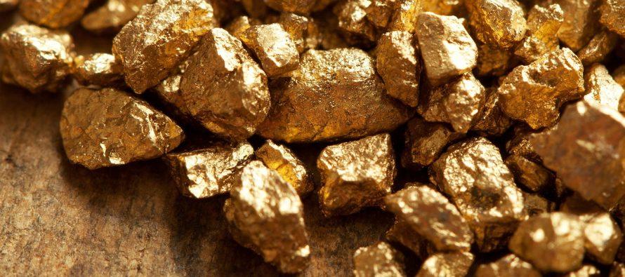 Rusija: Od uglja prave zlato!  Edukacija