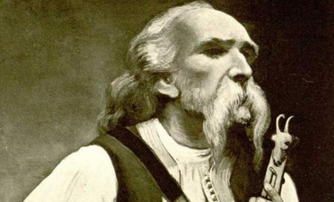 Filip Višnjić