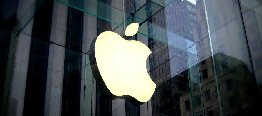 Ozbiljna konkurencija HBO: Apple ulazi u TV vode!
