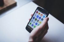 Ovo je najprodavaniji mobilni telefon svih vremena (i ne, nije Ajfon)!