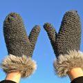 rukavice-ruke