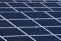Napravljen prvi solarni put na svetu!
