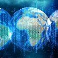 tehnologija-svet-2017