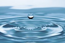 Zašto je voda najbitnija i najbolja tečnost?