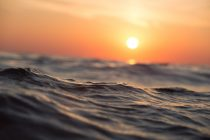 Pronađen najstariji uzorak vode na svetu!