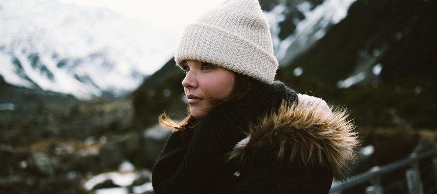 Toplo i ženstveno: Džemper-haljine hit sezone!