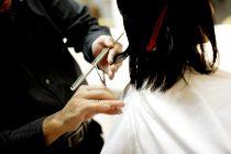 Dvomesečni besplatni kurs za frizere