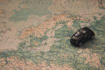 Norveška: Zanimljive činjenice o najsevernijoj državi Evrope