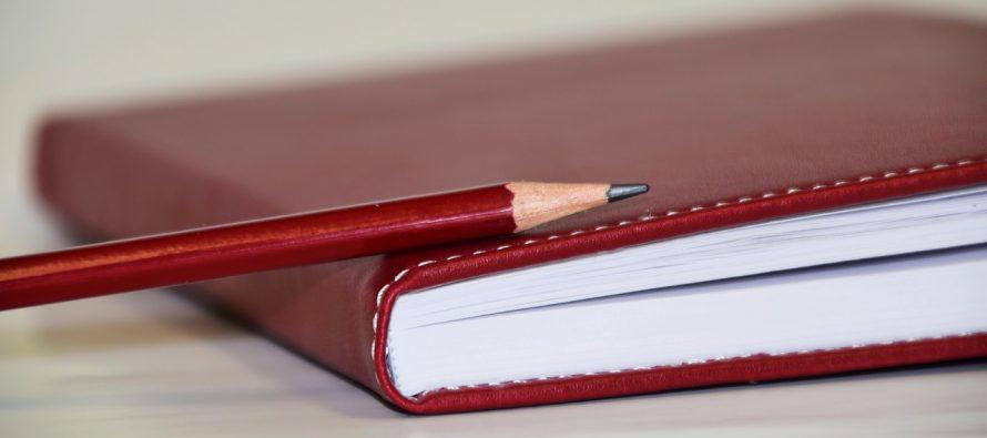 Lista želja – kako odabrati srednju školu