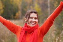 Pomeraju se granice medicine: Zubi će se sami popravljati?!
