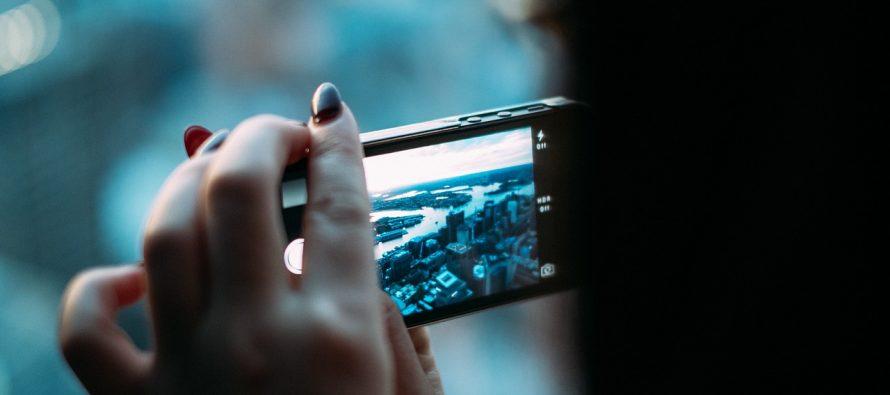 Uređaji koji će zameniti pametne telefone