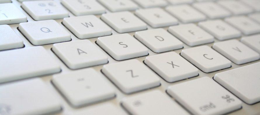 Zašto postoje tipke na tastaturi do F1 do F12?
