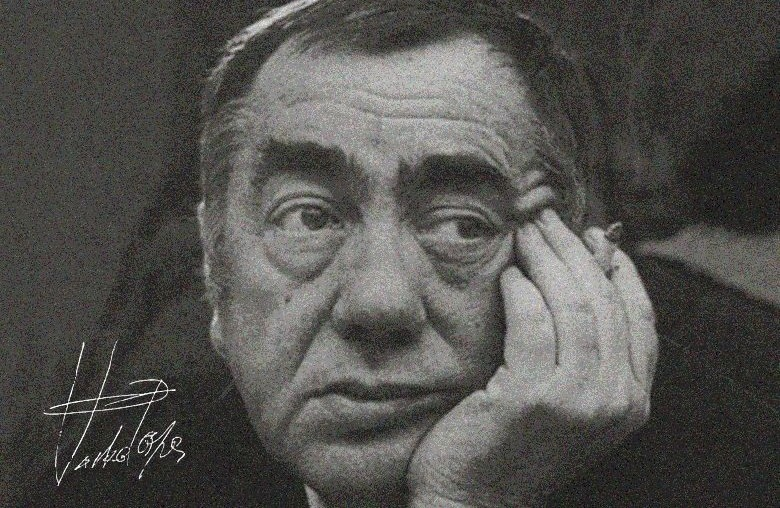 Vasko Popa