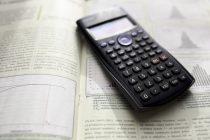 Osnovcima nastava o finansijskoj pismenosti