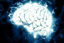 Kako je duhovno iskustvo povezano sa mozgom?