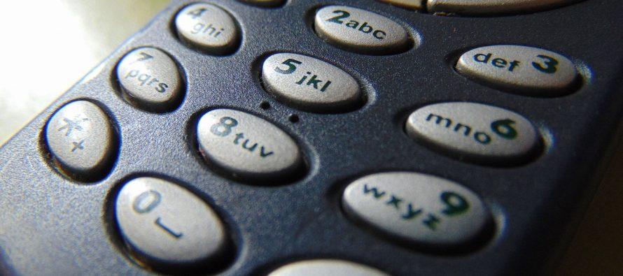 Legendarni model Nokia telefona se vraća na tržište!