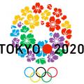 tokijo 2020