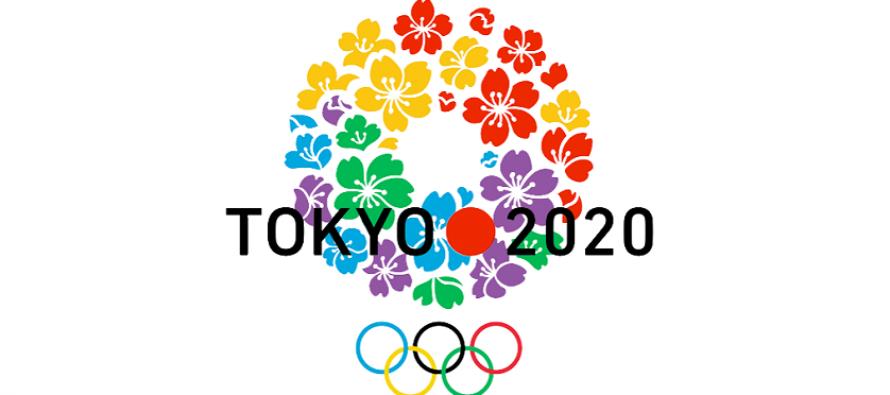 Olimpijske medalje u Tokiju – od starih telefona!