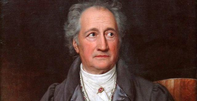 Johan Gete
