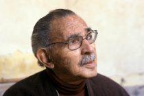 Hasan Fati – slavni egipatski arhitekta