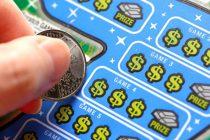 Na greb-greb lutriji osvojili 10 miliona dolara!