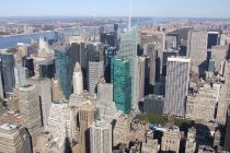 Zanimljivosti o Njujorku