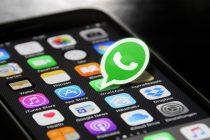 Nove opcija na WhatsApp-u