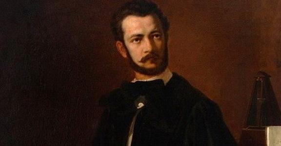 Kornelije Stanković